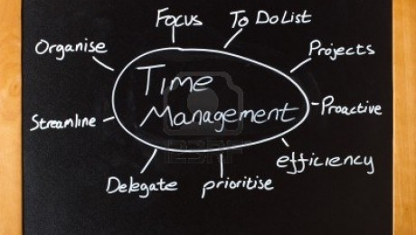 timemanagement1
